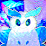 Dragon Flayer (Gabriel J. Araujo)'s profile photo