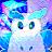 Dragon Flayer avatar image