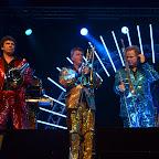 lkzh nieuwstadt,zondag 25-11-2012 184.jpg