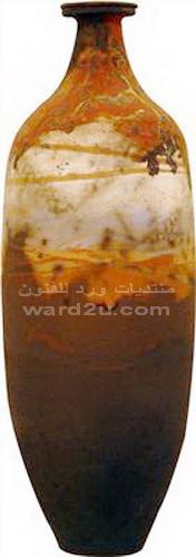 الخزاف العملاق نبيل درويش Nabil Darwish