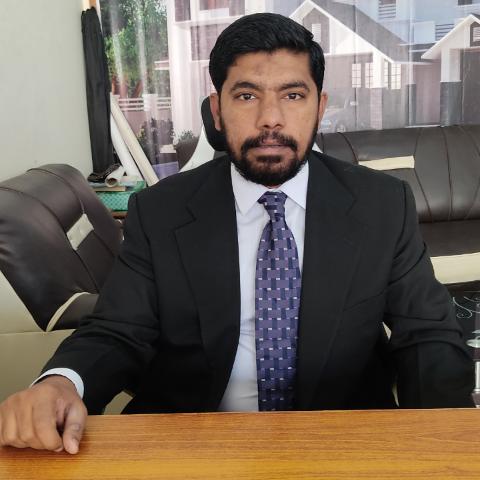 Ateeq Ur Rehman Chughtai review