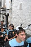 vaquillas santa ana 2011 049.JPG