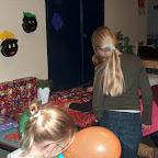 St.Klaasfeest 02-12-2005 (8).JPG