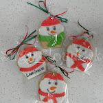 Snowman cookies 2.JPG