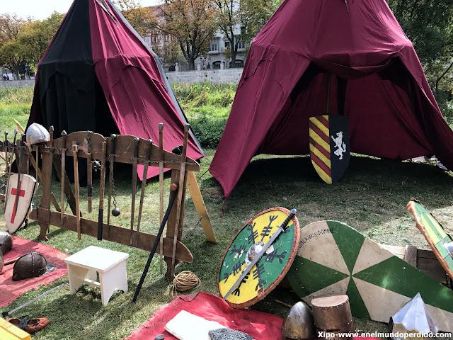 campamento-fin-de-semana-cidiano-burgos.JPG