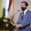 Presiden: Indonesia Butuh Banyak Inovator di Berbagai Sektor