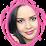 Iza Bourgeois's profile photo