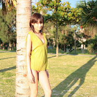 [DGC] 2008.01 - No.528 - Akina Minami (南明奈) 001.jpg