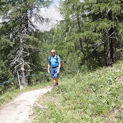 Wanderung Hanicker Schwaige 18.07.15-9030.jpg