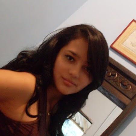 Alejandra Machado