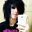 Alex Mance's profile photo