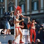 carromieli_2_pride_roma_200.jpg