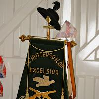 6. Op bezoek bij Excelsior (EMM)