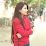 Monika Rajput's profile photo