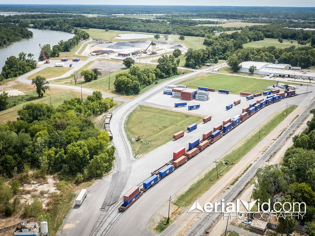 ouachita-terminal-west-monroe-louisiana-aerialvid-082515-19
