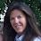 Valerie Preston's profile photo
