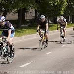 2013.06.02 SEB 32. Tartu Rattaralli 135 ja 65 km - AS20130602TRR_428S.jpg