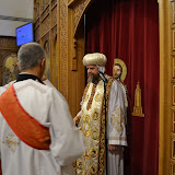 Ordination of Deacon Cyril Gorgy - _DSC0724.JPG