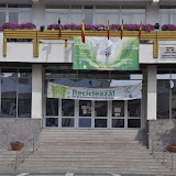 OlimpiadaVerdeProiectEducational610Iunie2011