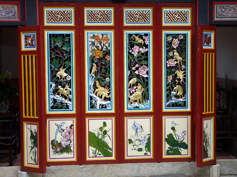 TAIWAN.Archipel de KINMEM - P1100801.JPG