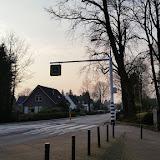 Epse, Lochemseweg