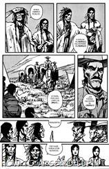 Dead West_Degurc_Esp.pdf-004