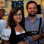 Weinfest_2015 (311).JPG
