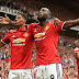 Is Manchester United worthy as favourites?