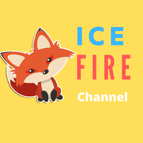 Ice Fire Review Channel