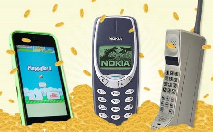 هواتف,هواتف قديمة,هواتف نوكيا القديمة,قديمة,هواوي,الهواتف القديمة,هواتف قديمة للبيع في المغرب,جوالات نوكيا قديمة,جوالات نوكيا القديمة,هواتف شركة نوكيا,جميع هواتف نوكيا,جوالات نوكيا قديمه,اسماء جوالات نوكيا القديمة,هاتف هواوي القديم,اجهزة نوكيا القديمة,تليفونات قديمة,هواتف ذكية,الهواتف,هاتف قديم وهاتف جديد,هواتف مستعملة,جامع الهواتف,تصليح الهواتف,شرائح الهواتف,شراء هواتف مستعملة,لتاريخية القديمة,حول هاتفك القديم الى راوتر,حول هاتفك القديم الى كاميرا,هاتف قديم,هتف قديم,هاتف قديم جدا