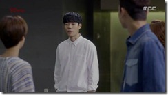Lucky.Romance.E08.mkv_20160618_213844.146_thumb