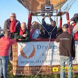 Luchtballonfestival Rouveen - IMG_2639.jpg