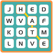 Word Opposite Game APK