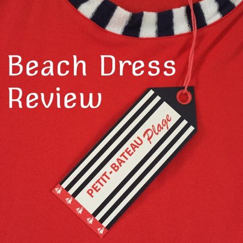 petit-bateau-beach-dress