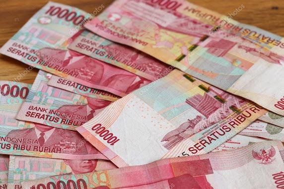 Cara Mendapatkan Uang Besar Dalam Waktu Singkat
