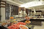 Фото 7 Side Corolla Hotel