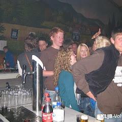 Erntedankfest 2008 Tag1 - -tn-IMG_0625-kl.jpg
