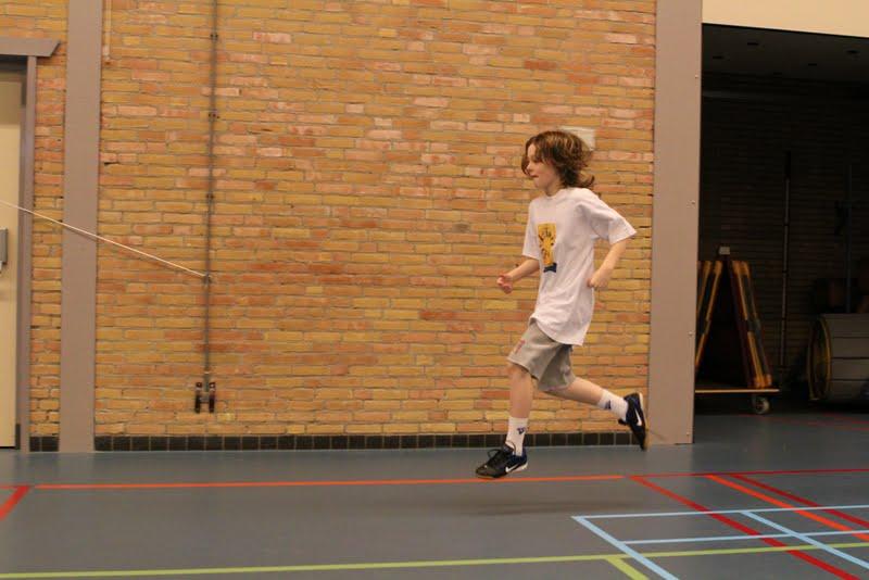 Basisscholen toernooi 2012 - Basisschool%2Btoernooi%2B2012%2B14.jpg