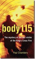 body 115