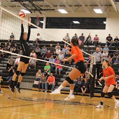 Volleyball 10/5 - IMG_2441.JPG