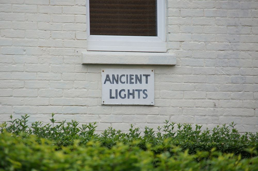 ancient-lights-1