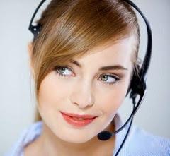 uso del teléfono para fidelizar cliente