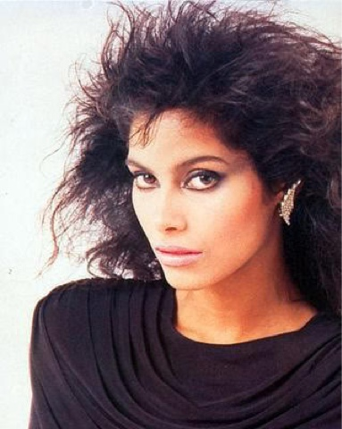 prince 80s album image information