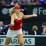 Maria Sharapova - 2015 Fed Cup Final -DSC_7042-2.jpg