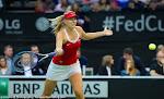 Maria Sharapova - 2015 Fed Cup Final -DSC_7042-2.jpg