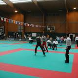 Weltcup Belgien 2002 - P5190008.JPG