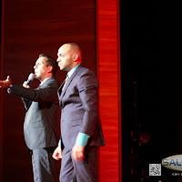 Photos from Tiempo Libre Concert