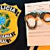 Alto Garças| Foragido da justiça pelo crime de homicídio é preso