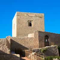 I Jornadas Tributarias Murcia-Almería