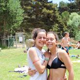 CAMPA VERANO 18-201